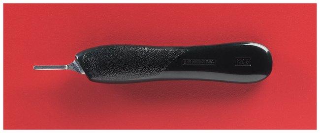Aspen Surgical™Bard-Parker™ Surgical Blade Handles