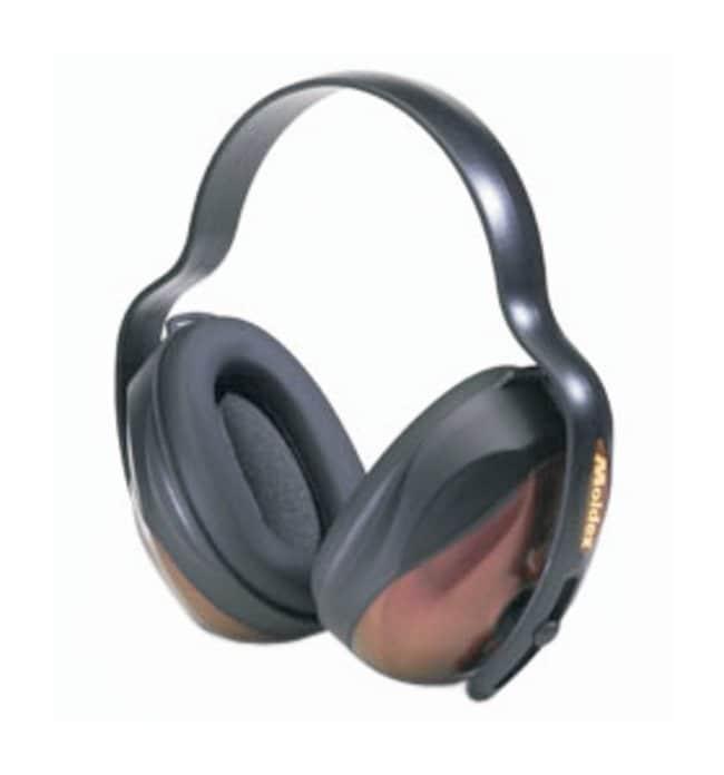 Moldex™Multi-Position Earmuff