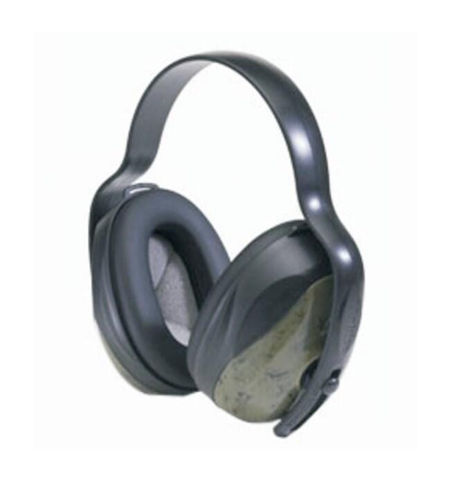Moldex™Special Ops Series Camo Earmuff