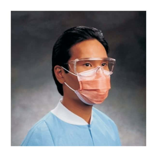 kimberly clark mask disposable