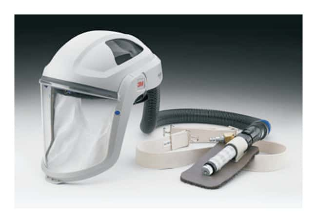 3M™ Versaflo Painter's Supplied Air Respirator Kit
