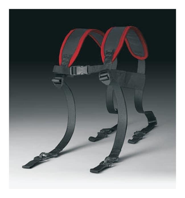 3M™Versaflo TR-300 PAPR Suspenders Suspenders Air Purifying Respirator Cartridges and Filters