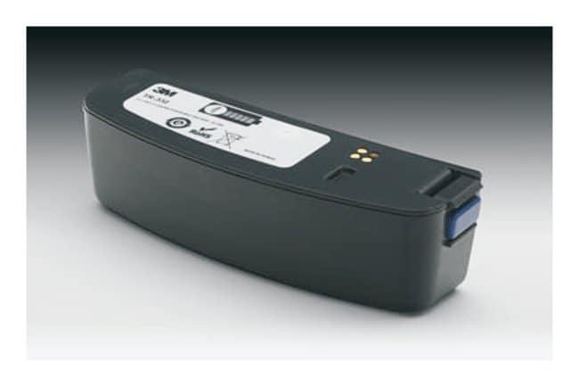 3M™Versaflo™ Standard PAPR Battery Packs