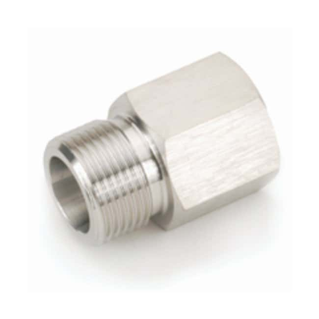 Restek™ ASI Check Valves for Agilent 1050 and 1100 | Fisher Scientific