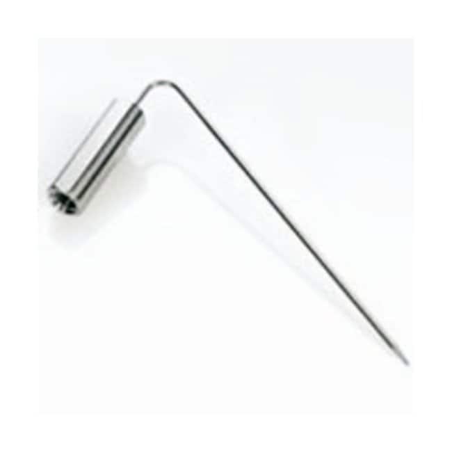 RestekNeedle Assembly for Agilent HPLC Systems (Model 1100) Needle assembly:Chromatography