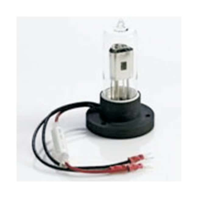 RestekDetector Lamps Xenon Lamp, without Holder or Mirror:Chromatography