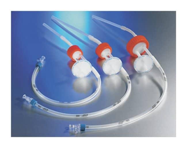 Corning™Disposable Tubing Set