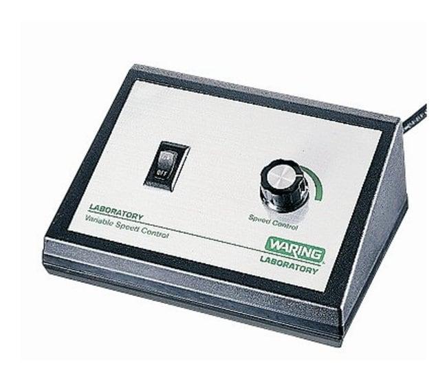 Conair Waring Variable Speed Control for Blender For Blenders; 120V:Sonicators,
