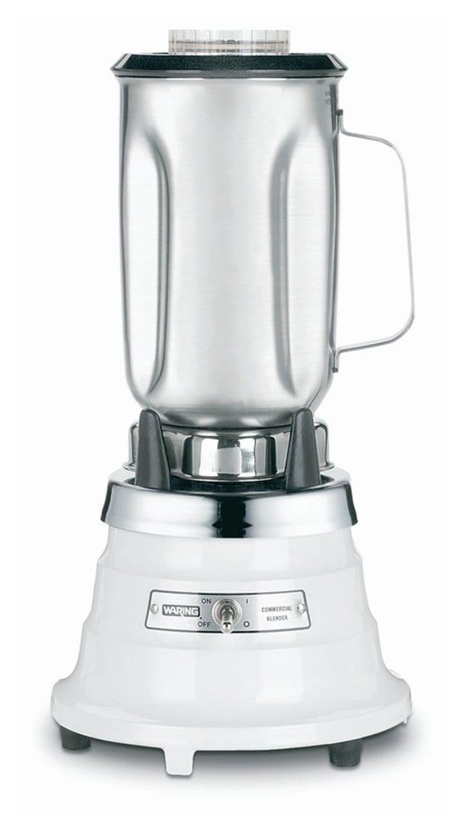 Conair™Waring™ Laboratory Blenders: Single Speed