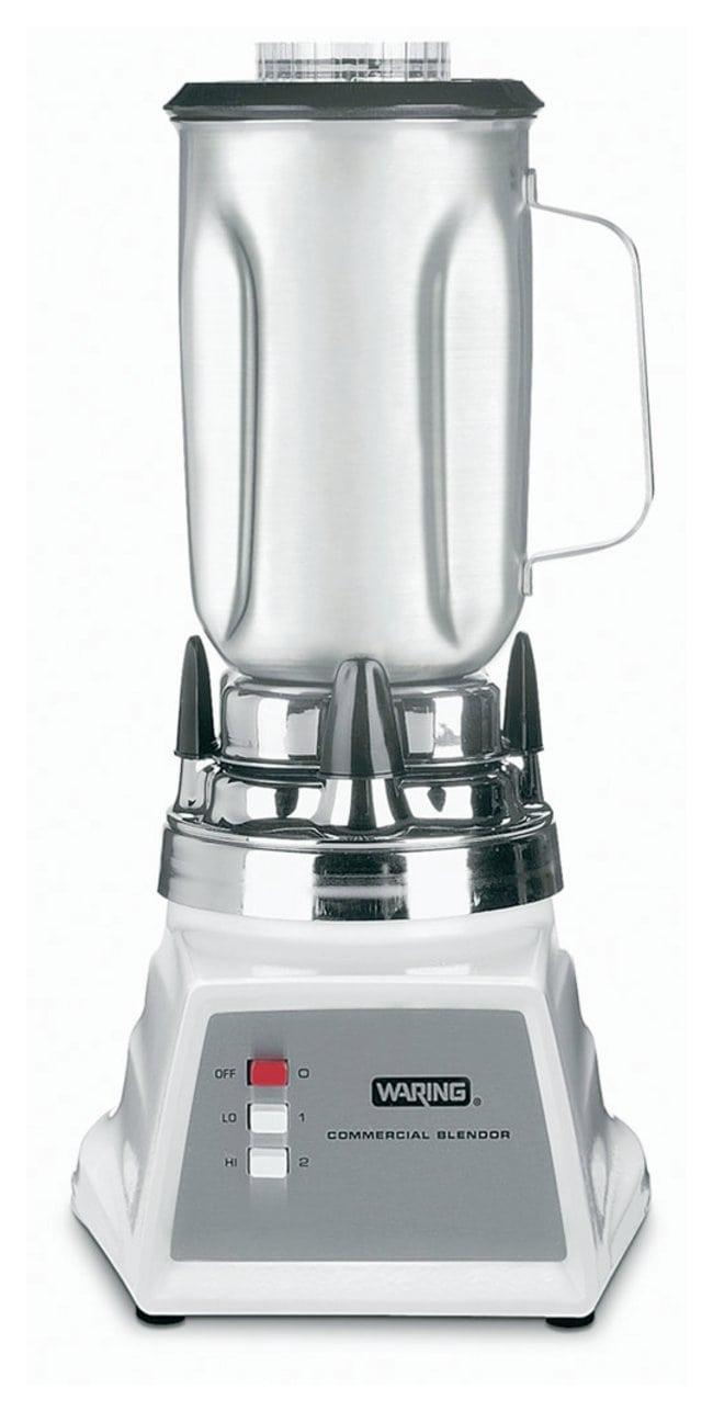 Conair™Waring™ Two-Speed 1L Blenders
