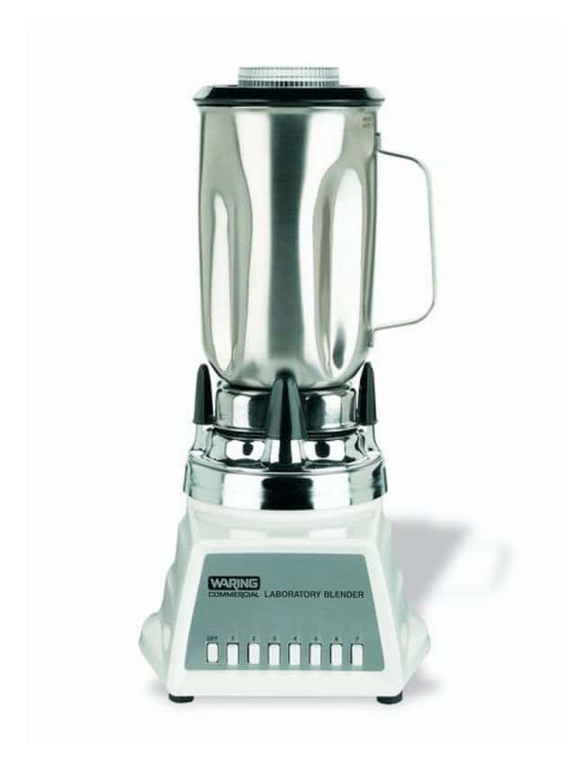 Conair™ Waring™ Seven-Speed Blenders