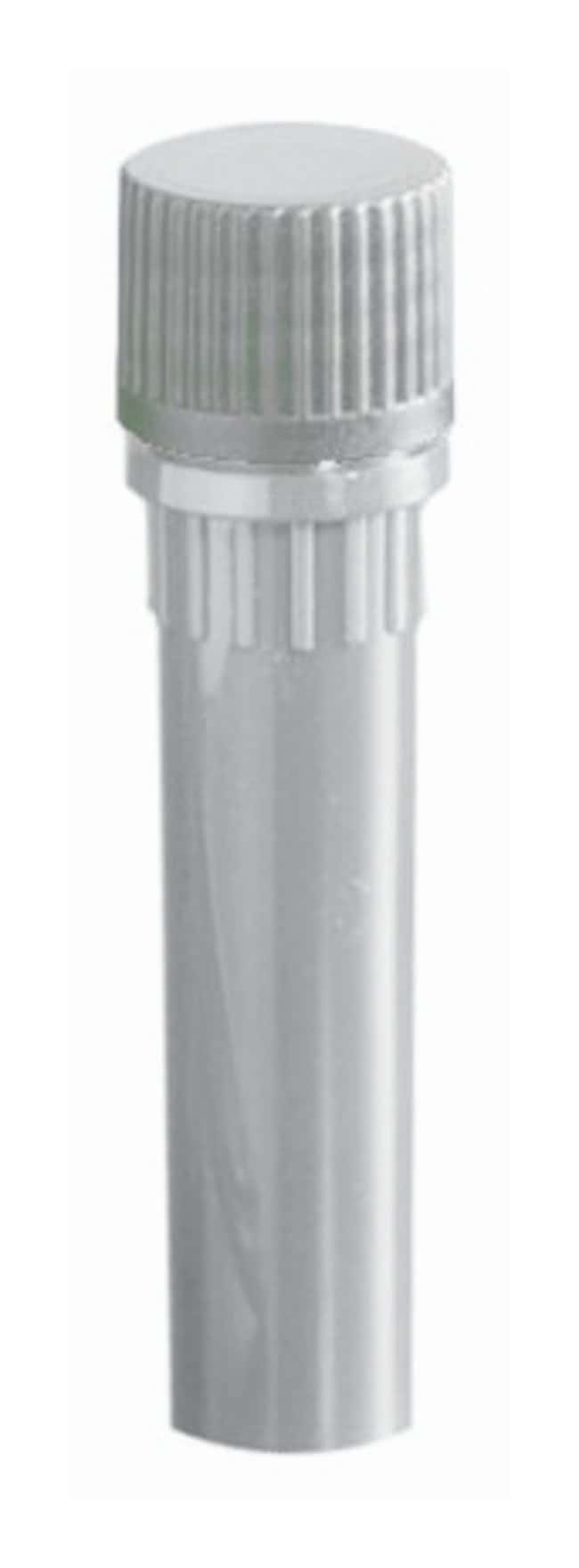 Axygen™ 2.0 mL Self-Standing Screw Cap Tubes
