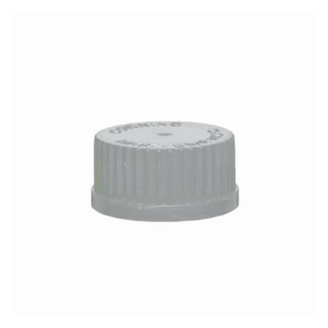 Axygen™ Screw Caps with O-rings