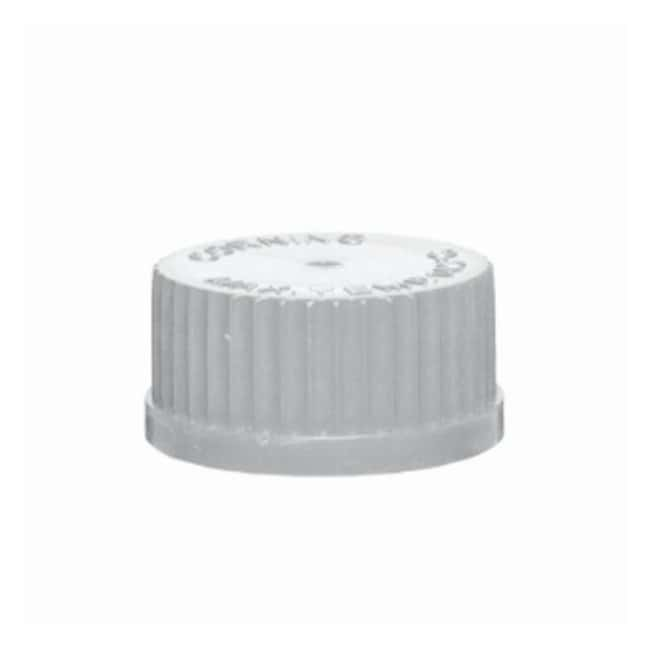 Axygen™ Screw Caps without O-rings