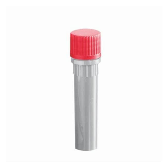 Axygen™1.5 mL Self-Standing Screw Cap Tubes