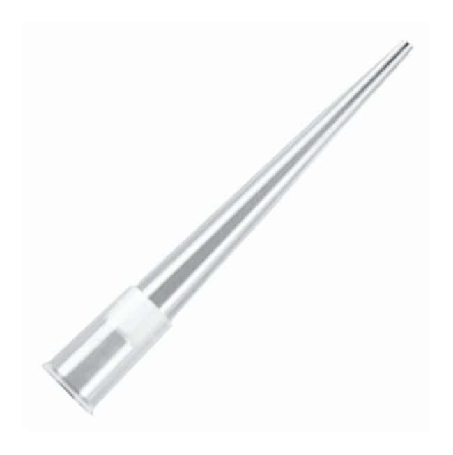 Axygen™ Aerosol Filter Tips, Sterile 0.5 to 50μL; Universal; Presterilized Axygen™ Aerosol Filter Tips, Sterile