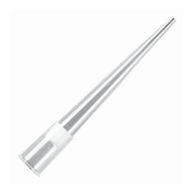 Axygen™Aerosol Filter Tips, Sterile