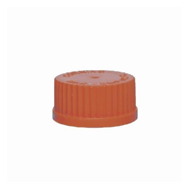 Axygen™Screw Caps with O-rings Brown prodotti trovati