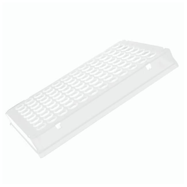 Axygen™Storage Microplates