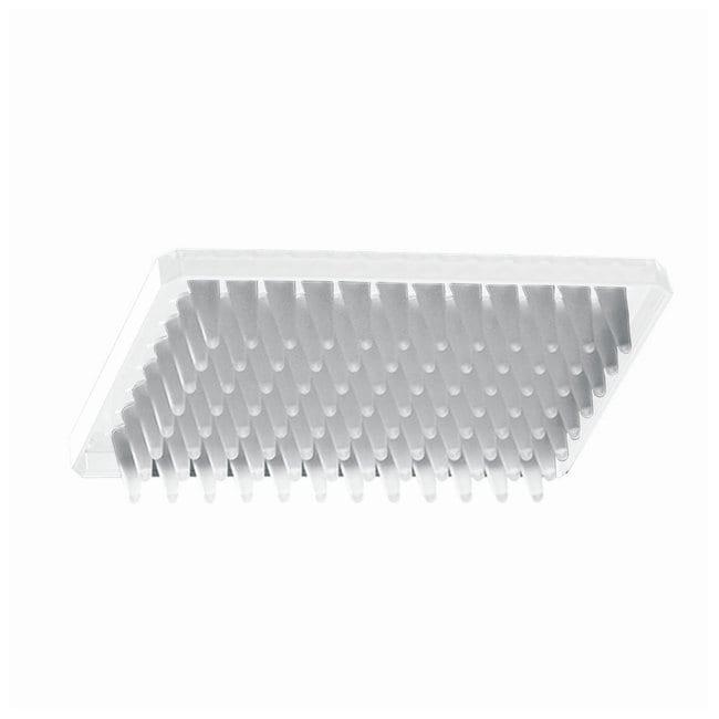 Axygen™Microplacas de almacenamiento: Microplacas Placas y matraces