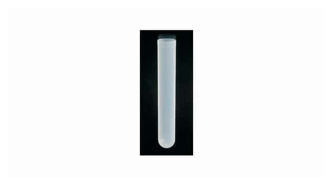 Axygen™ Plastic Test Tubes