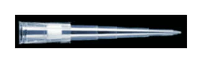 Axygen™ Aerosol Filter Tips, Sterile
