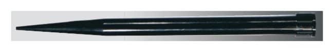 Axygen™Hanging Wafer Robotic Tips: Tecan-Style Liquid Level Sensing Tips, Nonsterile Nonsterile; Black; Cardboard pack Axygen™Hanging Wafer Robotic Tips: Tecan-Style Liquid Level Sensing Tips, Nonsterile