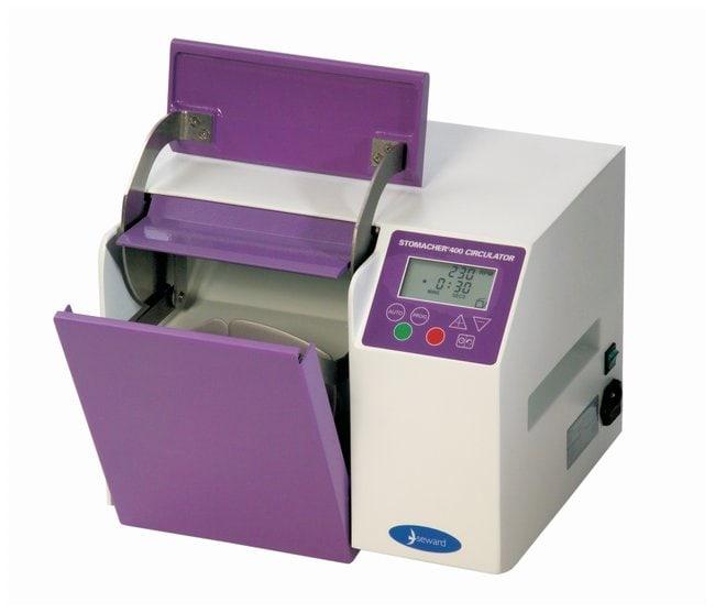 Seward™Stomacher™ Model 400 Circulator Lab Blender, 110V