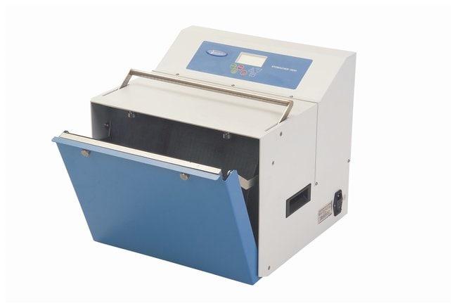 SewardStomacher Model 3500 Jumbo Lab Blender, 110V Model 3500 Lab Blender;