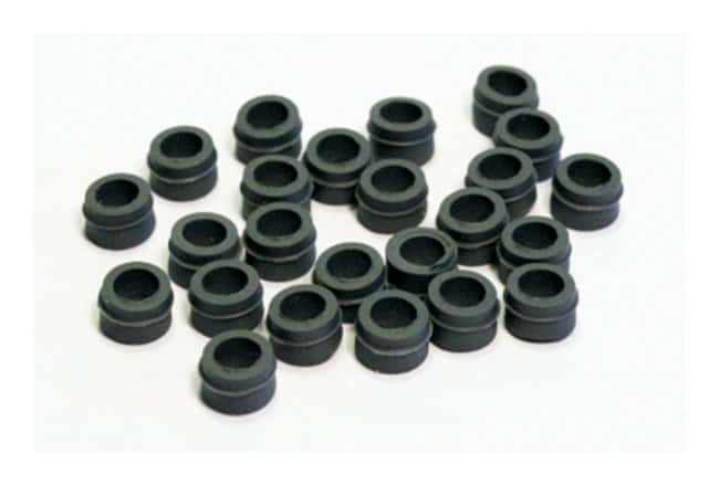 VistaLab™ TechnologiesOvation™ Pipet Nozzle Seals