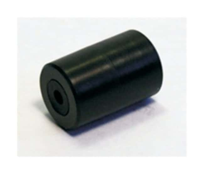 VistaLab™ TechnologiesPipetter Nozzles Nozzle; Adjustable model: 100 to 5000μL Products