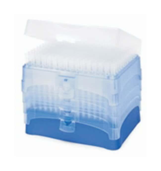 VistaLab TechnologiesPipette Tips: Non-Sterile:Pipette Tips:Pipette Specific