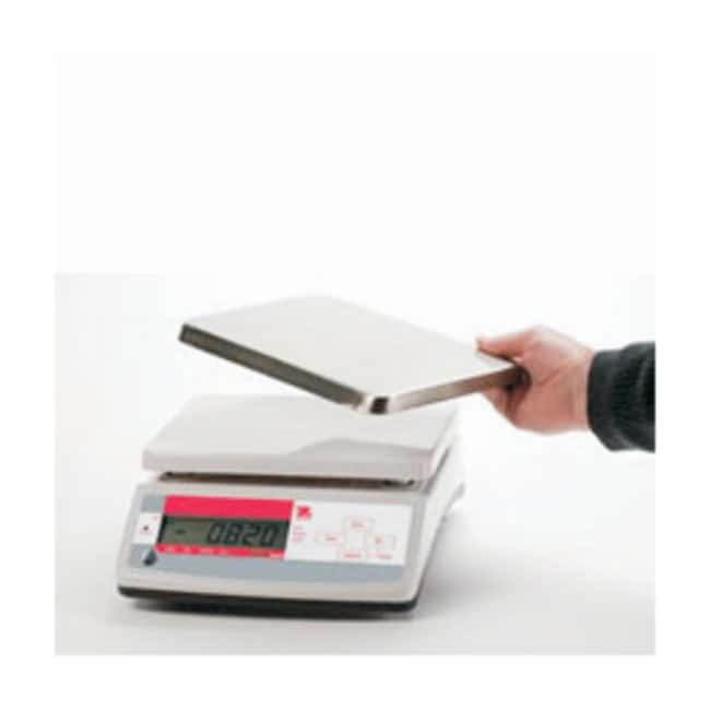 Ohaus™ Valor™1000 Compact Scale