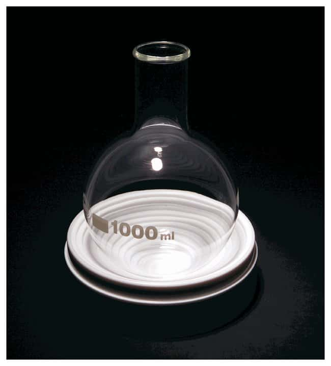 United Scientific SuppliesFlask Stand