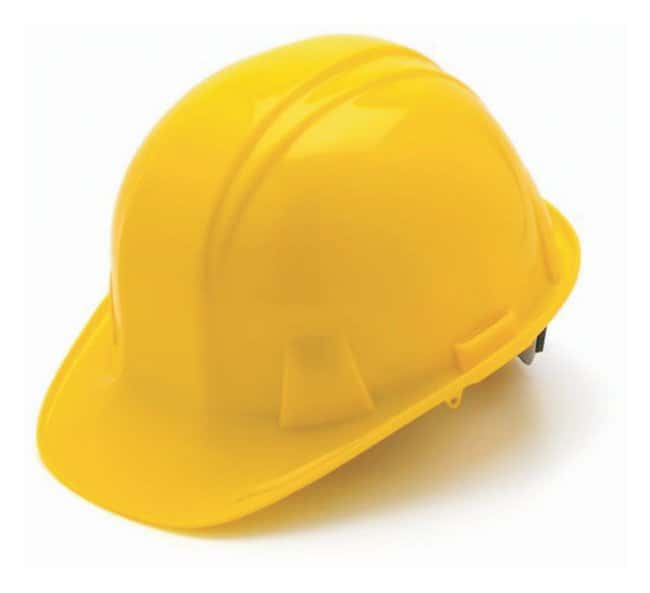 PyramexHard Hats:Personal Protective Equipment:Head Protection