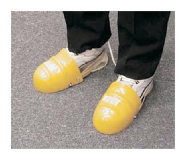 OsbornShoe Caps:Personal Protective Equipment:Foot Protection