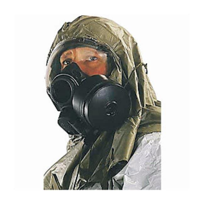 MSA™Millennium™ Gas Mask Lens Outserts