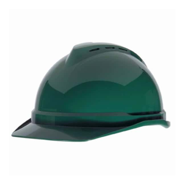 MSA™V-Gard™ 500 Vented Protective Cap