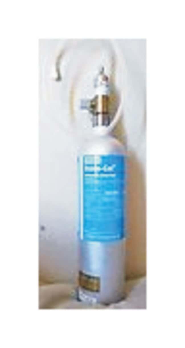 MSA™Sirius™ Multigas Detector Calibration Gas Cylinders