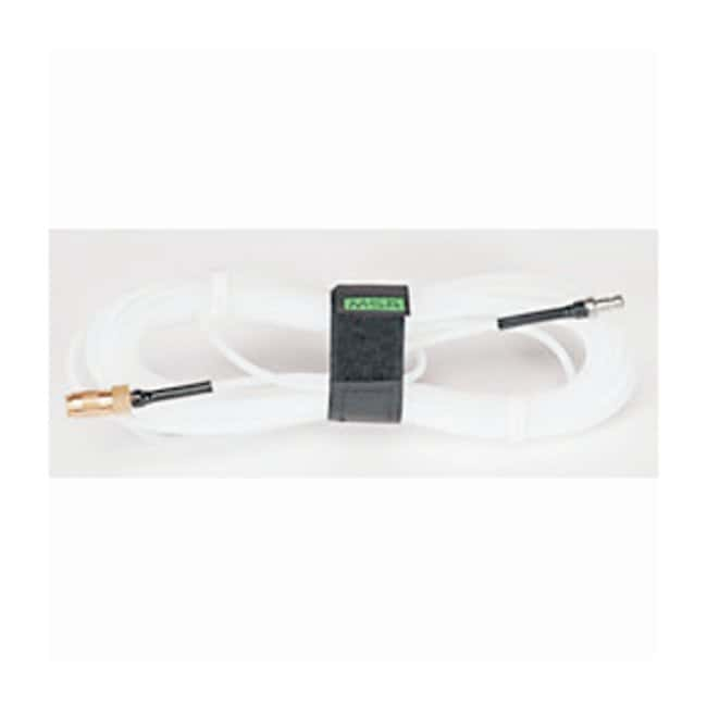 MSA™ GALAXY™ Multigas Detector Sampling Line with Quick-Connect