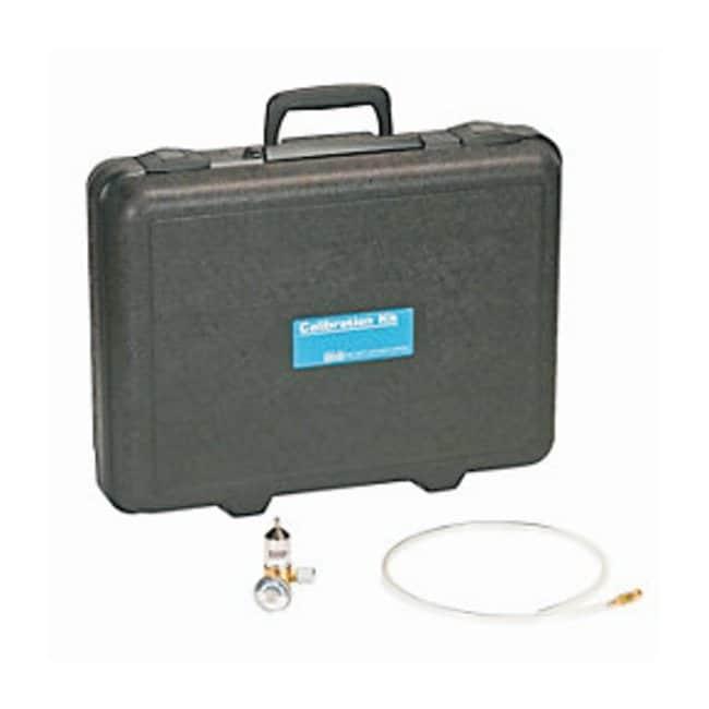 MSA™Sirius™ Multigas Detector Calibration Flow Control Kits