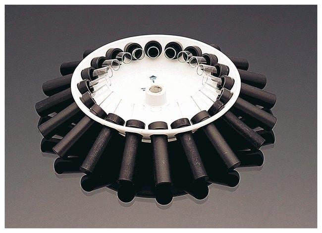 Thermo Scientific™Rotors for Savant™ DNA SpeedVac™ Concentrators
