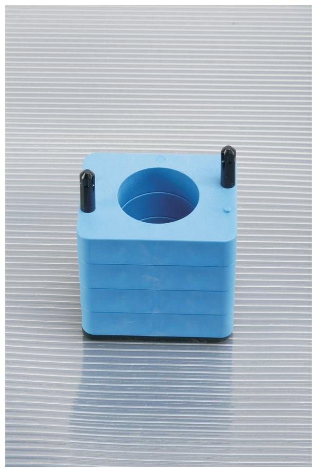 Thermo Scientific™TX-750 Swinging Bucket/BIOShield 1000A Adapters  Thermo Scientific™TX-750 Swinging Bucket/BIOShield 1000A Adapters
