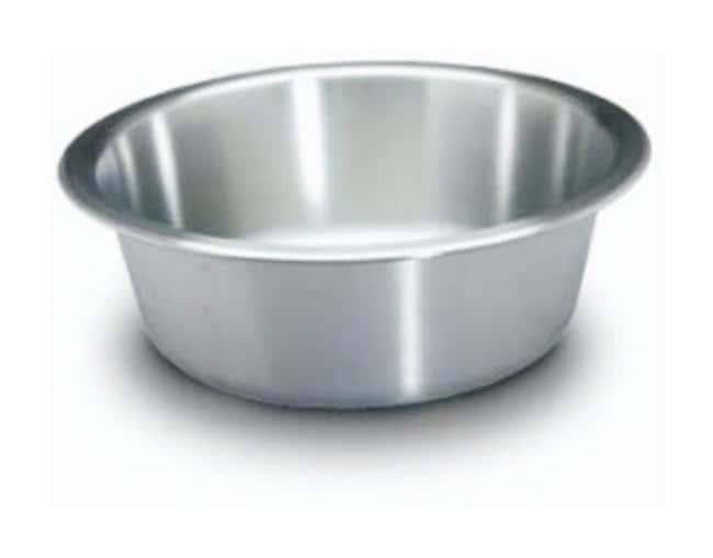 Polar WareCompany Solution Basins Capacity: 6.63L (7 qt.):Dishes