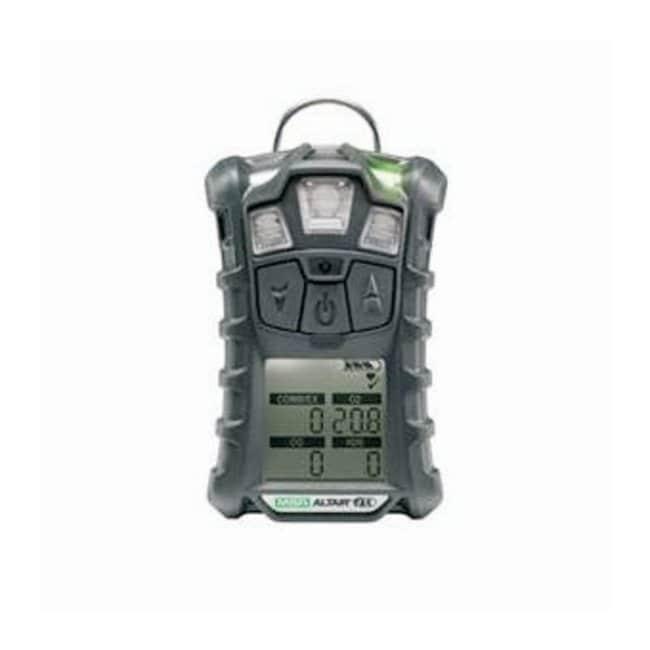 MSA™ALTAIR™ 4X Multigas Detector