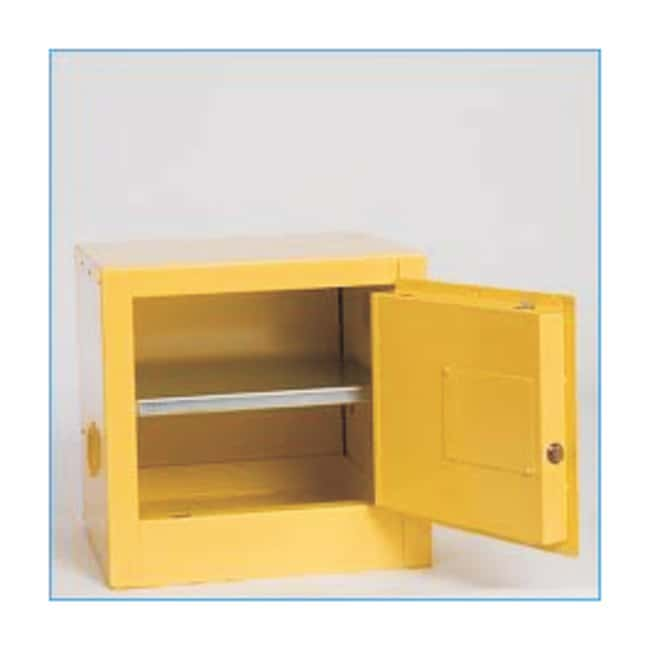 Eagle™Flammable Liquid Safety Storage Cabinet