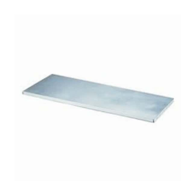 Eagle Shelves for Storage Cabinets:Fume Hoods and Safety Cabinets:Safety