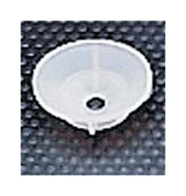 Falcon™Polypropylene Cushion