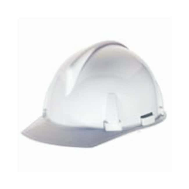 MSA™Topgard™ Protective Caps