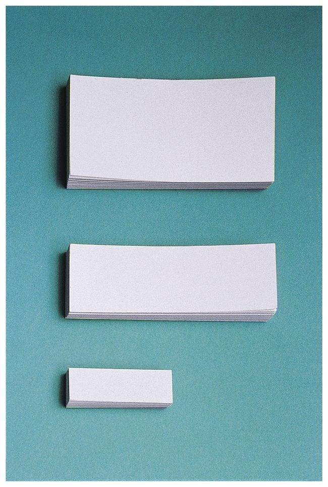 Bel-Art™SP Scienceware™ Labels for Protective Labeling Tape System